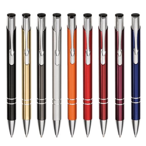 Długopis reklamowy z nadrukiem Cosmo