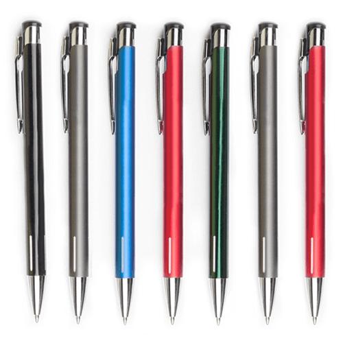 Długopis reklamowy z nadrukiem JOY