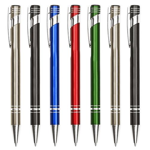 Długopis reklamowy z nadrukiem MADRID