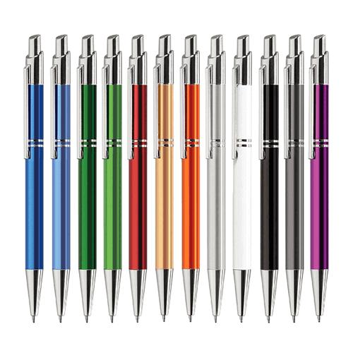 Długopis reklamowy z nadrukiem TICO