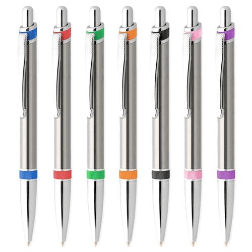 Długopis reklamowy z nadrukiem VIGO